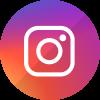 Tukiope Instagramissa