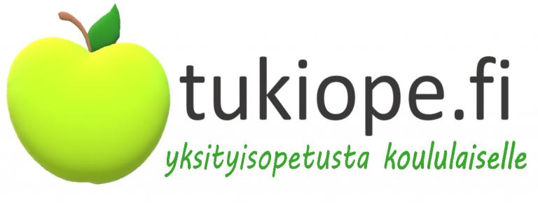 Tukiope.fi