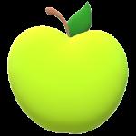 Tukiopen omena